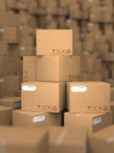 Ardom Packaging